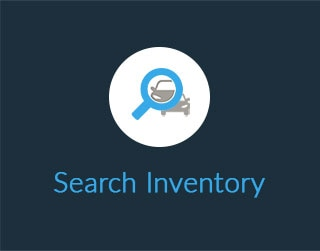 Search Honda Inventory