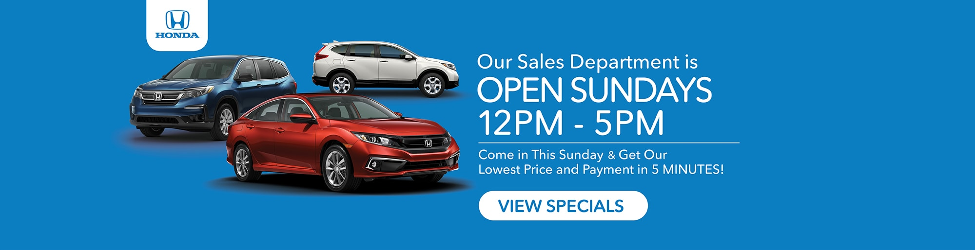 Honda Dealers Ri >> Grieco Honda In Johnston Ri New Honda Dealership