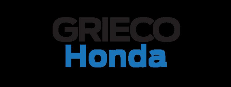 Grieco Honda