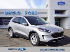 2020 Ford Escape SE SUV in Independence, MO