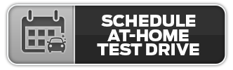 At-Home Test Drive