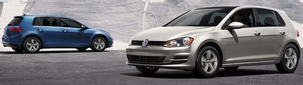 metro volkswagen  volkswagen dealership  irving tx