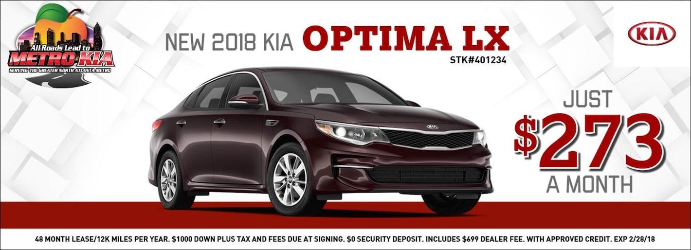 kia motors finance lien holder address On hyundai motor finance payoff number
