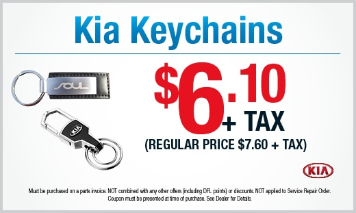 Kia Car Parts Specials Grieco Kia Of Delray Beach Near Lake