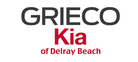 Grieco Kia of Delray Beach