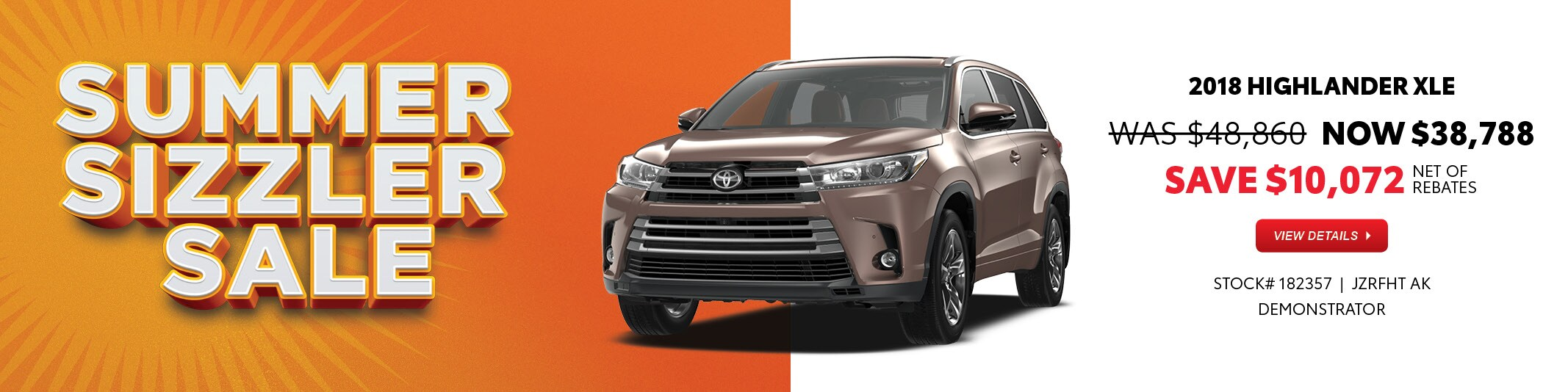 Jim Pattison Toyota Victoria   New & Used Toyota Dealership in Victoria