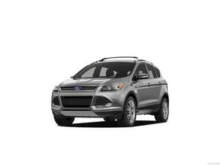 2013 Ford Escape SE 4X4 No Accidents Very Clean SUV