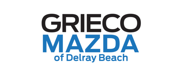 Grieco Mazda of Delray Beach