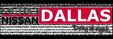 Metro Nissan of Dallas