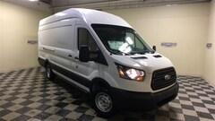 2019 Ford Transit-250 Cargo Van Van High Roof Ext. Cargo Van