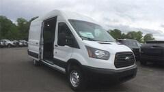 2019 Ford Transit-350 Cargo Van Van High Roof Ext. Cargo Van