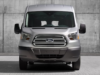 2019 Ford Transit-150 Cargo Van Van Medium Roof Cargo Van