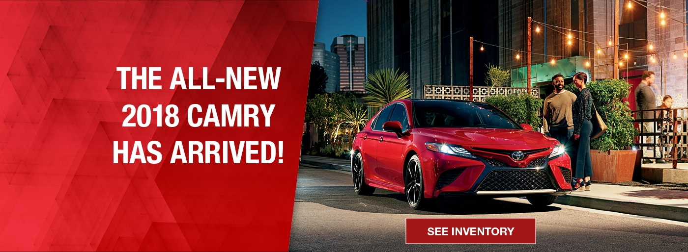 New Toyota And Used Car Dealership Near Cleveland OH Metro - Toyota scion dealership near me