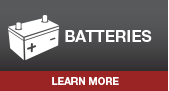 toyota batteries