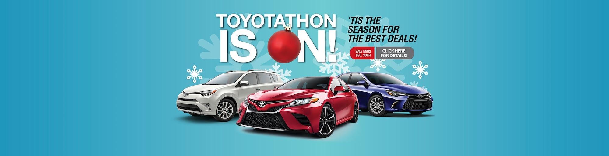 Toyota dealership kalamazoo mi serving mattawan portage for Mercedes benz dealership kalamazoo