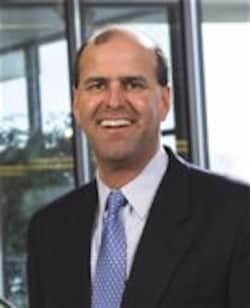 Meet Metro Toyota S Dealer Principal Jeff Denooyer Kalamazoo Mi