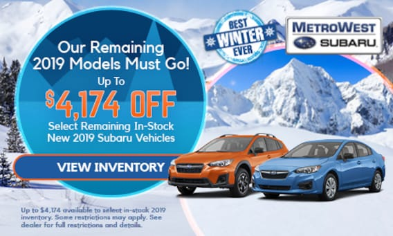 Subaru Dealers Ma >> Boston Area Subaru Dealership Metrowest Subaru Sells New