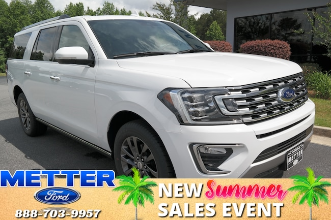 New 2019 Ford Expedition Max Limited SUV DYNAMIC_PREF_LABEL_AUTO_NEW_DETAILS_INVENTORY_DETAIL1_ALTATTRIBUTEAFTER