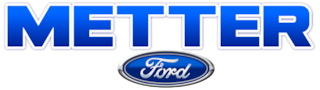 Metter Ford