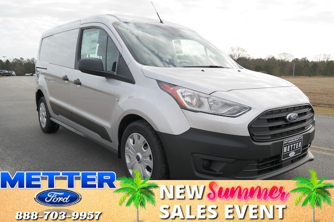 New 2019 Ford Transit Connect XL Minivan/Van DYNAMIC_PREF_LABEL_AUTO_NEW_DETAILS_INVENTORY_DETAIL1_ALTATTRIBUTEAFTER