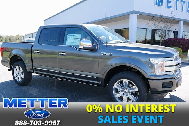 New 2019 Ford F-150 Platinum Truck DYNAMIC_PREF_LABEL_AUTO_NEW_DETAILS_INVENTORY_DETAIL1_ALTATTRIBUTEAFTER