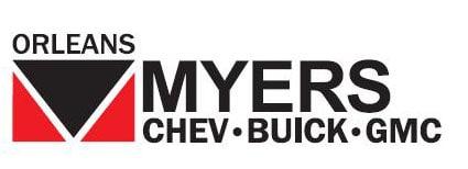 mews logo.jpg