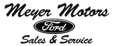 Meyer Motors Inc