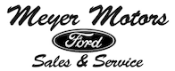 Meyer Motors Inc