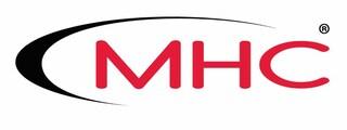 MHC Ford-Memphis