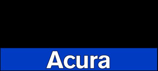 Miami Acura