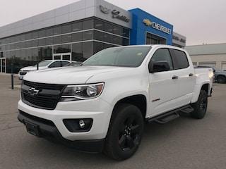 2019 Chevrolet Colorado LT | V6 | Redline Series | Bluetooth | Rear Cam Truck Crew Cab