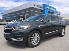 2018 Buick Enclave Essence | DEALERSHIP DEMO SUV
