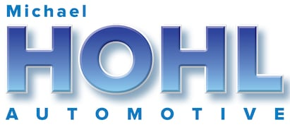 Michael Hohl Honda >> New Honda And Used Car Dealer In Carson City Michael Hohl