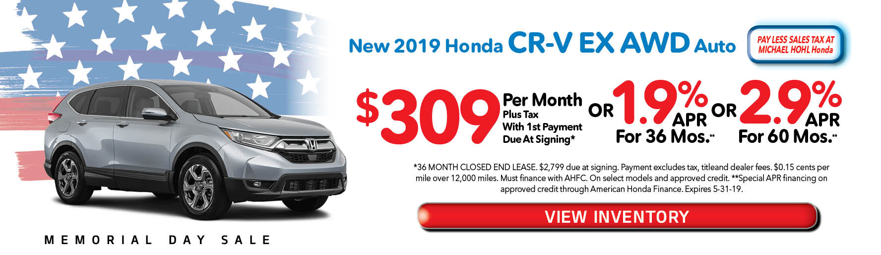 New Honda And Used Car Dealer In Carson City Michael Hohl Honda