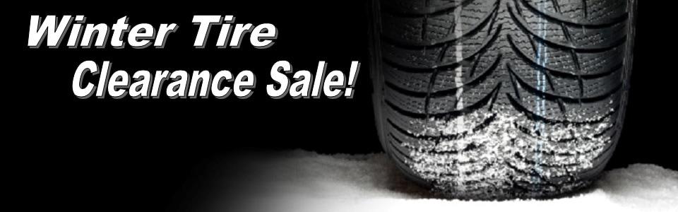 Firestone Winterforce Tires >> Subaru Winter Snow Tire Clearance Sale 2014 Michael Hohl Subaru | New Subaru dealership in ...