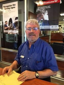 Michael Hohl Subaru >> Michael Hohl Subaru | New Subaru dealership in Carson City, NV 89701