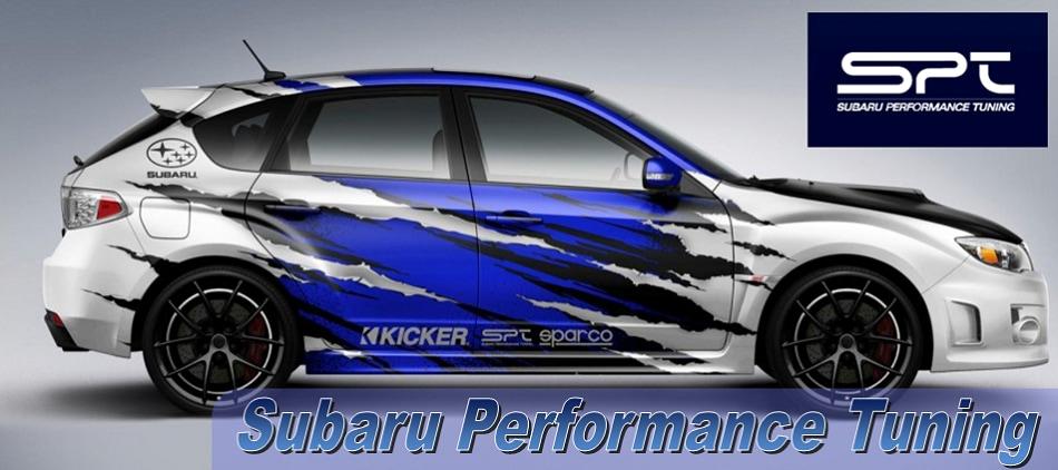 Genuine Subaru C8110FG010 STI Metal Pedal Pad Kit