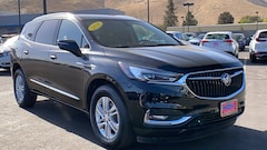 Used Vehicles fot sale 2020 Buick Enclave Essence SUV in Carson City, NV