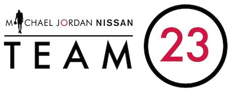 Nissan Maintenance Schedule | Nissan Service in Durham, NC