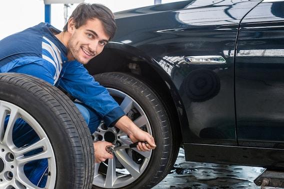 subaru car service auto repair bellevue oil changes tire rotations near issaquah wa subaru car service auto repair