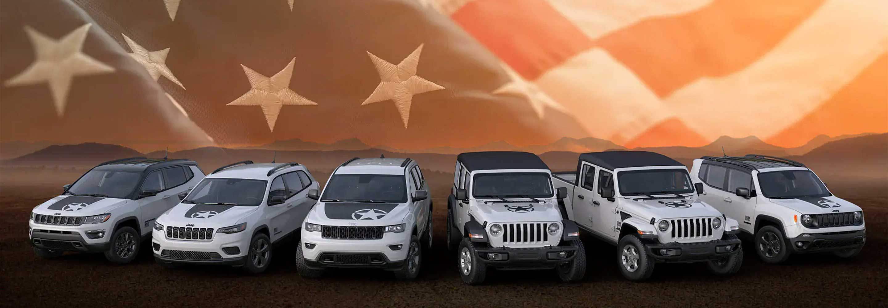 Charge Your New Jeep Wrangler 4xe on the Trail