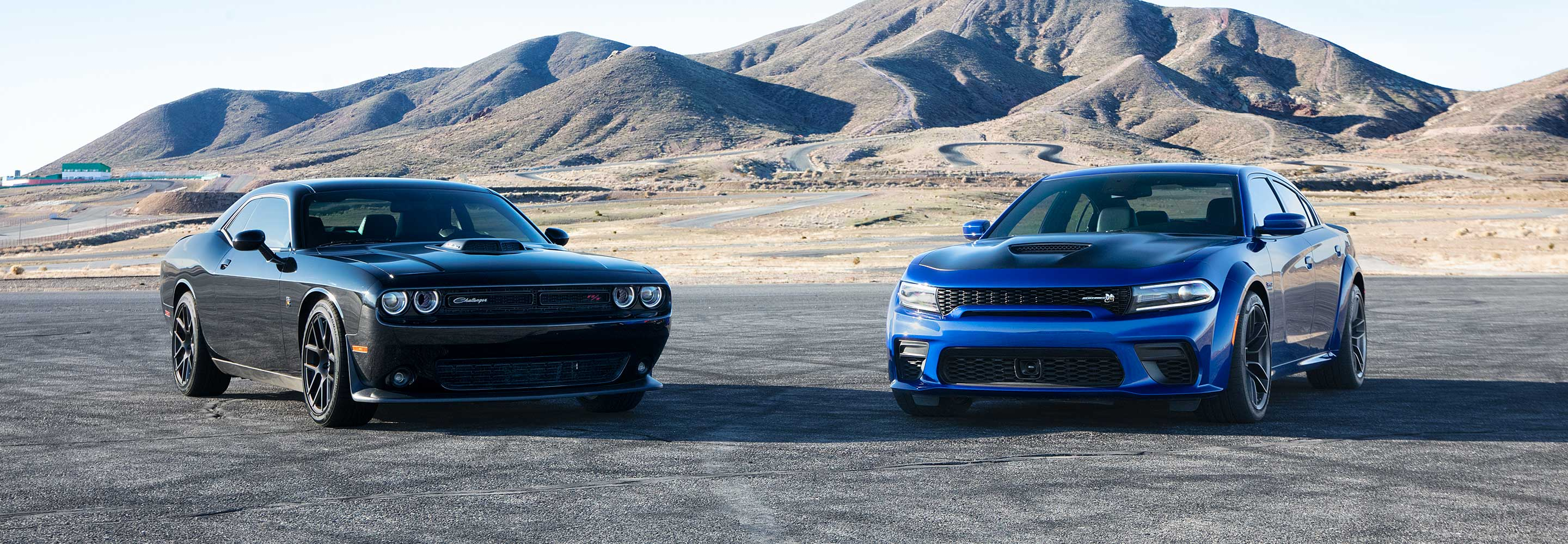 Dodge Named Best Style Brand for Third Year in a Row by KBB