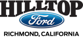 Hilltop Ford