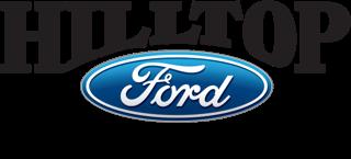 Hilltop Ford