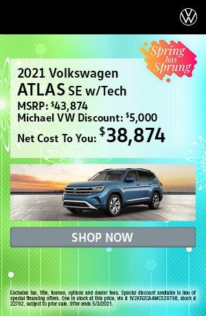 2021 Atlas - April