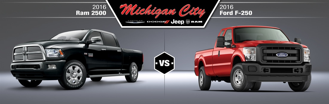news blog post list michigan city chrysler dodge jeep ram. Cars Review. Best American Auto & Cars Review