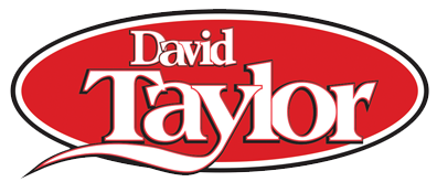 David Taylor Michigan City Chrysler Dodge Jeep Ram