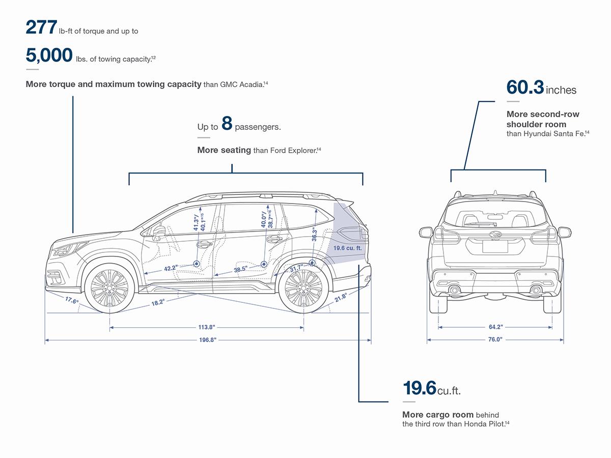 Subaru 3 6r Boxer Engine Diagram