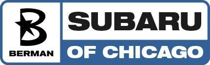 Berman Subaru of Chicago