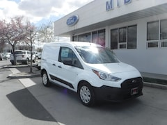 2019 Ford Transit Connect XL -truck